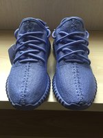 Cheap Discount Yeezy 350 Boost Purple Running Shoes wholesale yeezy shoes Cheap Kanye West Sports shoes sneakers YEEZY BOOST 350
