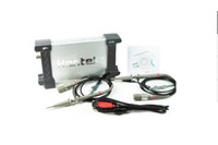 Wholesale 20Mhz Bandwidth Hantek PC Based USB Digital Storage BE