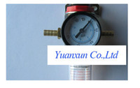 Wholesale Plasma cutting machine accessories air filter air filter regulator