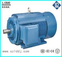 ac motor efficiency - YX3 high efficiency squirrel cage ac motor hp electric motor