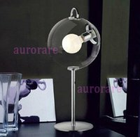 Wholesale table light reading lighting Miconos table lamp modern desk lamp study room living room