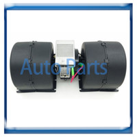 Wholesale BLOWER MOTOR FOR HEAVY DUTY SPAL A45 high quality