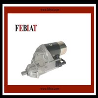 Wholesale FEBIAT GROUP STARTER used for CUMMINS