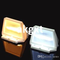 Wholesale Details about Solar Power LED Bright White Light Motion Sensor Garden Outdoor Lamp Stair G9 D504