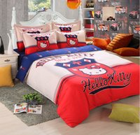adult articles - Home textile New style Bedding set bedding article bed sheet duvet cover pillowcase Queen size