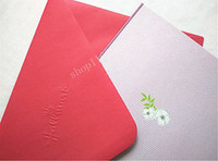 Wholesale Mother s Day Greeting Cards which is greeting card for mom
