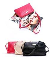 Wholesale New Brand Designer MICHKO Handbag Shoulder Bags Totes Purse Backpack wallet PURSE Top Handle Bags