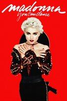 american electronic music - Madonna You Can Dance Spotlight Music posrer Dance Electronic Music Fabric Art Silk poster quot x36 quot inch