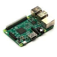 Wholesale Raspberry PI B Raspberry Pi B Upgrade Version