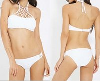 Cheap swimwear Best Bikini set