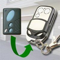 Wholesale Garage Door Remote Control Compatible For Gliderol TM305C GRD2000 GTS2000 MHz