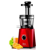 Wholesale Domestic juice machine multifunctional slow
