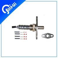Wholesale 12 months quality guarantee Oxgen sensor Lambda sensor for GEO TOYOTA wire mm OE No