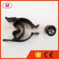 Wholesale Made in China Z621C black C black control valve for DELPHI common rail injector