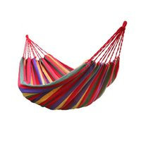 Cheap Camping Hammock Best Hammock swing