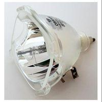 Wholesale OSRAM P VIP E22r projector bare lamp Original bulb for Rear Projectors Original Replacement Bulb
