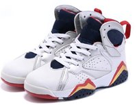 china shoes children - 2016 China Jordans Kids Basketball Shoes Children High Quality Sports Shoes Youth Basketball Sneakers For Sale New Retro Kids