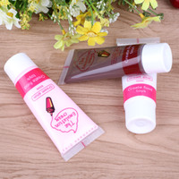 others beauty cakes - ml Simulation Ice Cream Gel Phone Case Cakes Cake Cream Glue Nail Beauty