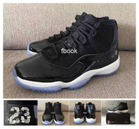 Wholesale 2016 New Color Retro Space Jam Womens Mens Basketball Shoes Quality AAA With Number quot quot Support Scanning Athletic Sport Sneakers