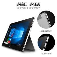 Wholesale Jumper EZpad s WIFI G GB Yingcun win10pc tablet PC combo dual camera HDMI MINI tablet