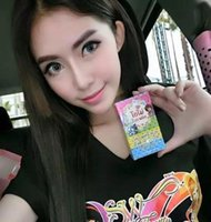 Wholesale OMO White Plus Soap Gluta Rainbow Soaps With Moisture Replenishment Thailand Fruit Essential Oil Whitening Soap For girls men Hot Sale
