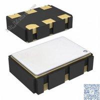 Wholesale ASG DVA MHZ Crystals and Oscillators Mr_Li