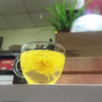 Wholesale Hot sale Blooming Tea Organic Flower tea New Crafted Tea Handmade Health Tea Slimming Tea