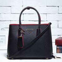 Cheap 8 color cross grain killer bag leather female bag shopping bag Women's inclined shoulder bag handbag