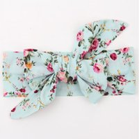Cheap Headbands Floral baby headbands Best Blending Floral baby products