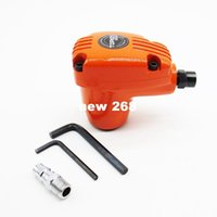 auto air jack - High Quality TPK Pneumatic Jack Hammer Handle Auto Air Chipping Hammer Tool