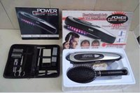 beautiful lasers - Power Grow Comb Personal Home Laser Comb Breakthrough Treatment Hair Comb Massage Comb Regrow Hair DAFNI beautiful brush