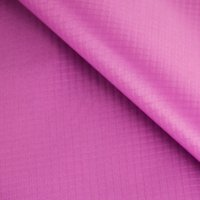 berry toy - Berry Yard Wide x Yard Long Outdoor Waterproof Fabric Lightweight Coated Ripstop Nylon Fabric For Kites Tents Toys Making