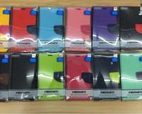 Cheap Mix Color Mercury Fancy diary wallet PU Leather case cover flip skin pouch for iPhone 5 6 6S Plus 7 Plus Retail box