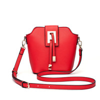 Wholesale Sling Cross Body Bags - Buy Cheap Sling Cross Body Bags ...
