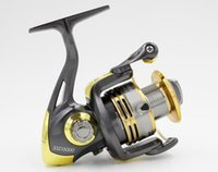best cheap boat - Fishing Fishing Reels BB cheap spinning reels best saltwater beach boat rock sea lure ice