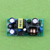 ac dc plate - AC DC V500mA Buck Converter Isolation LED Bare Plate Power Module Supply V piece