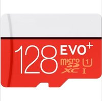 htc evo - 128GB micro sd card Class10 UHS MicroSDXC Card for Samsung Galaxy S6 S7 Note3 HTC Phone with SD Adapter EVO Plus