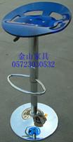 acrylic bar stool - Clearance Plexiglas acrylic bar chair chairs stylish stool buying is