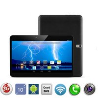 """Cheap Under $200 3G WCDMA Best OEM 10 inch tablet pc Tablet 10"""""""