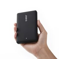 Wholesale ORICO US3 SATA To USB HDD Case Tool Free HDD Enclosure For Notebook Desktop PC D3336A