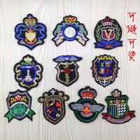 Wholesale Manufacturers selling beads sequins embroidery can be customized