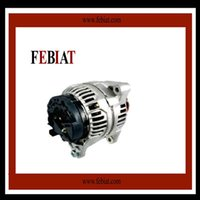 Wholesale FEBIAT GROUP Alternator R S