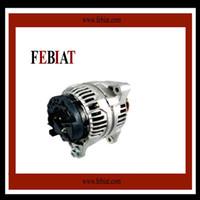 Wholesale FEBIAT GROUP Alternator