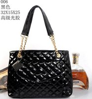 Wholesale Hot Sell Newest Arrivals Classic Fashion bag women bag Shoulder Bags Lady Totes handbags
