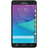 Wholesale 5 inch Refurbised Unlocked Verizon Samsung Galaxy Note EDGE SM N915V MP camera GB GSM Smartphone