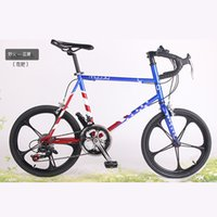 bmx bikes - Road Bikes For Lady National Flag Picture