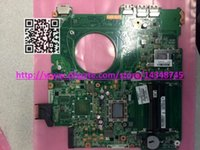 beat p - 766713 motherboard for HP Beats p Laptop w A8 M CPU UMA DAY23AMB6C0 Mainboard fully tested working Perfect