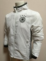 active cup - European Cup German Beligum soccer coat new arrival Adid football jackets football tracksuits soccer training jackets fútbol