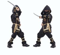 assassin s creed cosplay - Kids Halloween clothing Halloween costumes Ninja turtles children Kids Clothing cosplay assassin s creed costume jacket hoodies Sets
