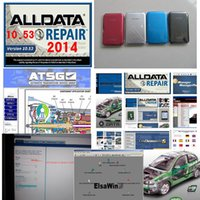 auto repair data - alldata mitchell on demand alldata v10 auto repair software all data elswin vivid workshop data atsg in1 tb hdd